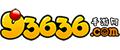 93636手游