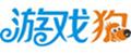 youxigou